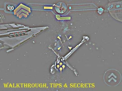 Guide for Lego Star Wars 2 screenshot 1