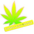 Chord Lagu Raggae