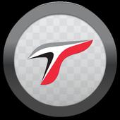 Toyolex icon