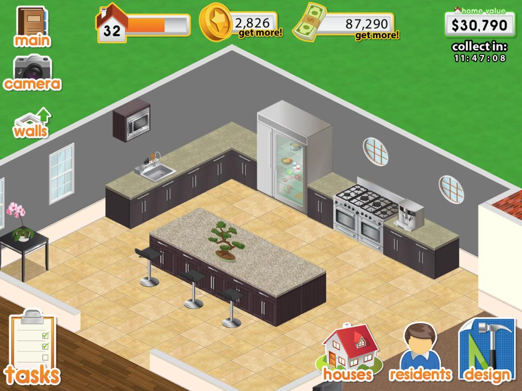 Design This Home Apk Android Apkpure