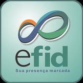 eFid Administrador icon