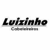 Luizinho Cabeleireiros icon