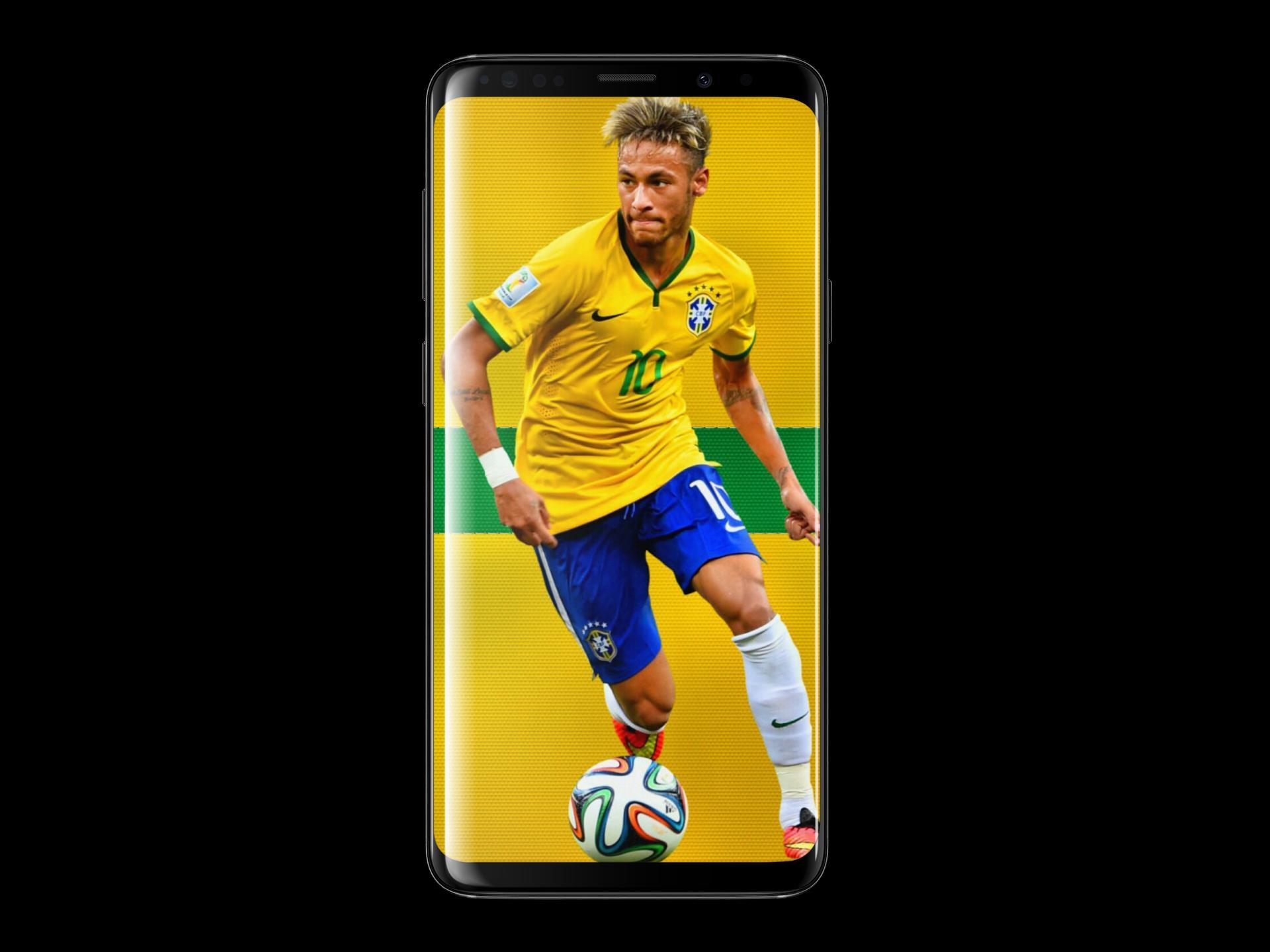 Unduh 54 Wallpaper Football Bergerak Foto HD Terbaru