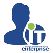 SmartManager 2017 UAR IT-Enterprise icon