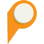 MapApp icon