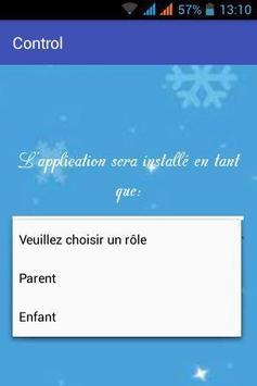 ParentalControl apk screenshot