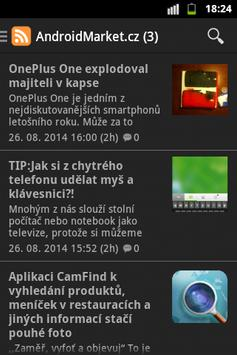 IT News apk screenshot