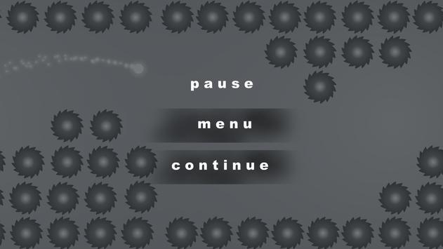 Flying Circle screenshot 2