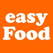 easyFood icon