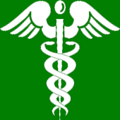 e-pharma congo brazzaville icon