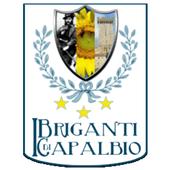 Hotelibriganti icon