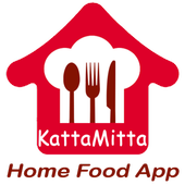 KattaMitta Vendor icon