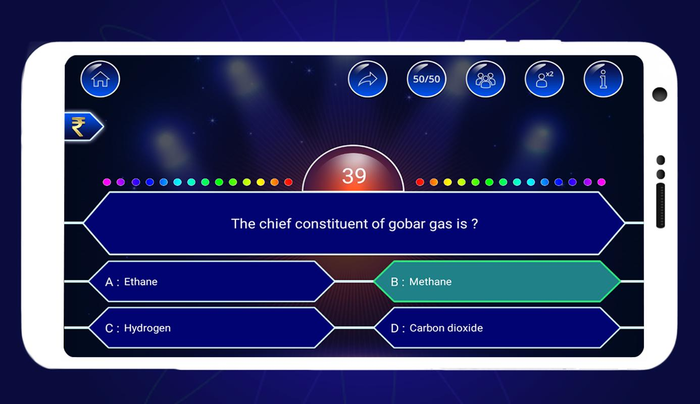 Jeopardy! HD - Americas Favorite Quiz Game: Amazon.it