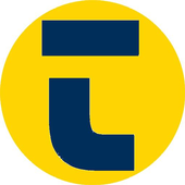 Technishiya icon