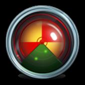 IT3 LockDown icon
