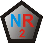 Nature Rangers 2 icon