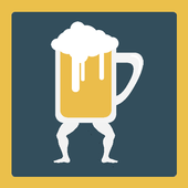 Beerly icon