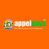 Appelpays icon
