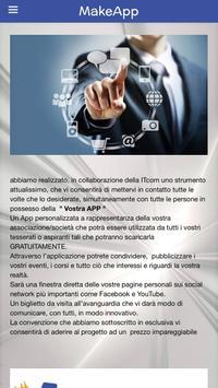 MakeApp poster