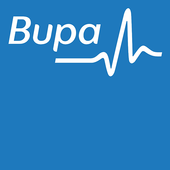 Bupa Cartagena 2016 icon