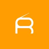 Rasten - Radio & Music icon
