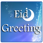 Eid Wallies icon