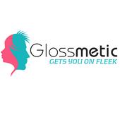 Glossmetic icon
