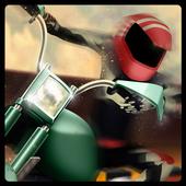 Bike King icon