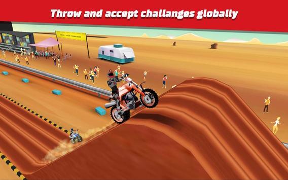 Bike King screenshot 5