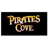 Plunder Pirate's Cove icon