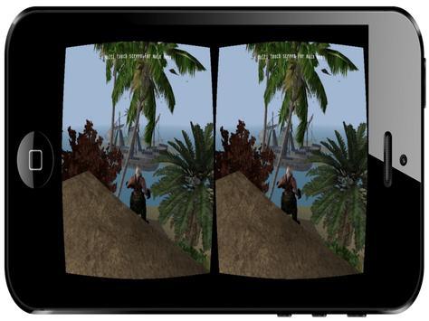 Plunder Pirate's Cove screenshot 8