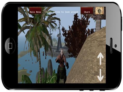 Plunder Pirate's Cove screenshot 9