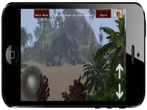 Plunder Pirate's Cove screenshot 12