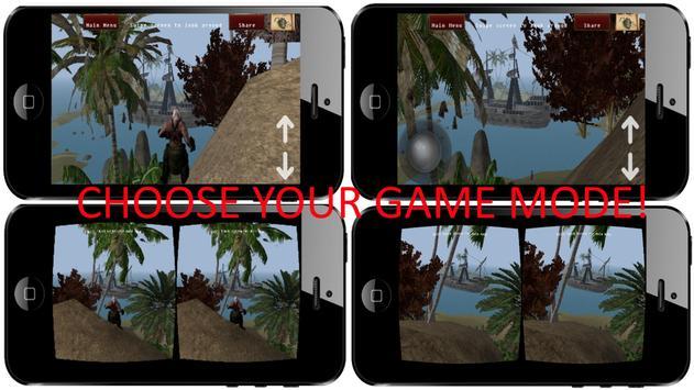 Plunder Pirate's Cove screenshot 1