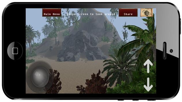 Plunder Pirate's Cove screenshot 2