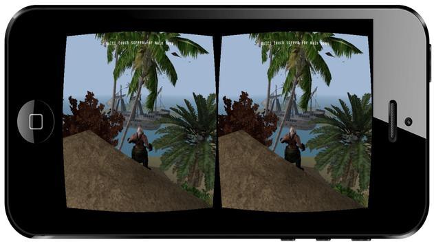 Plunder Pirate's Cove screenshot 3