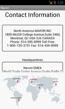 Digital Signage Software screenshot 4