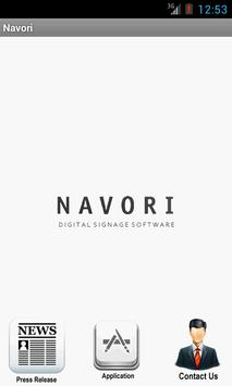 Digital Signage Software screenshot 7