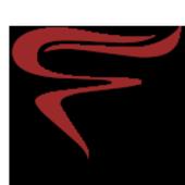 Fortali icon