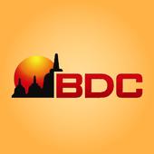 BDC icon