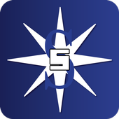 Söders Stadsbud icon