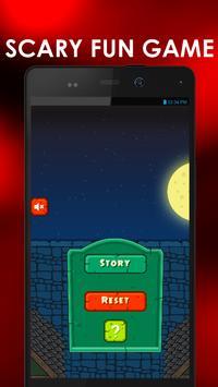 Poke Zombie GO screenshot 10