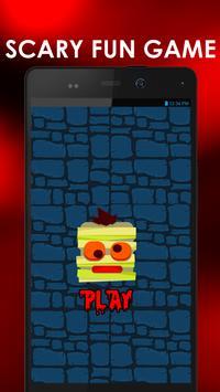 Poke Zombie GO screenshot 7