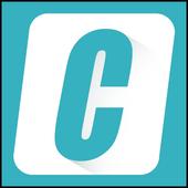 CustomerApp icon