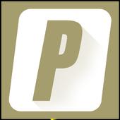 PartnerApp icon