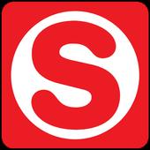 StrategicERP icon