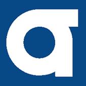 TfA Tourist Tour Planner R2 icon
