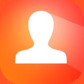 Unfollowers & Followers Tracker for Instagram icon