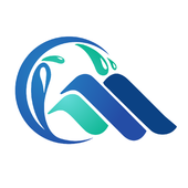 MULIFE RESOURCES icon