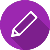 Book Writer Free icon